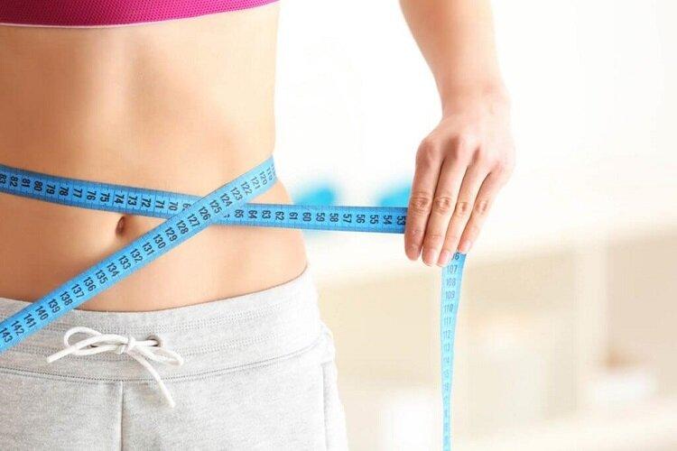 Relative fat mass (RFM) - BMI alternatives